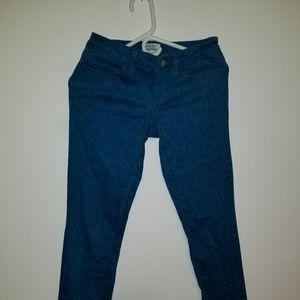 Aeropostle pants